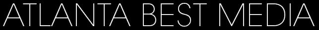 AtlantaBestMedia.com logo