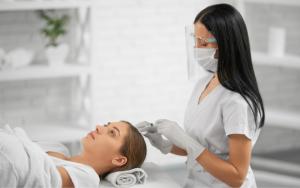 hair restoration treatment